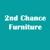 2nd Chance Furniture