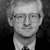 David D. Coultas, MD