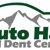 Auto Hail and Dent Center