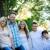 Allstate Insurance: Nesbitt Ins. Group, Inc.