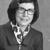 Edward Jones - Financial Advisor: Shelia C Christofalos