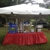 Jump It Up Party Rental. Inc