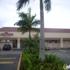 Harbordale Spirit Shoppe
