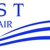 Trust Heating and Air