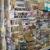 The Embellished Scrapbook Boutique