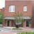 Salley Law Firm, PA Injury Lawyers