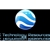 LogiK Technology Resources, LLC