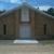 First Missionary Baptist Church (Ladd)