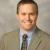 Allstate Insurance: Timothy Allison