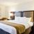 Comfort Inn Oceanside