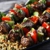 Cedar Pizza And A Taste of Arabia