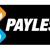 Payless Response Team