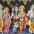 Indian Hindu Priests Bay Area