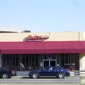 Chef's Experience China Bistro - Hayward, CA