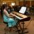 Joey Winters School of Music