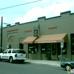 Hawthorne Veterinary Clinic