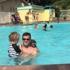 Santa Cruz / Monterey Bay KOA Holiday