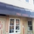 First Choice Awnings & Signs