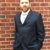 Brian Connaughton Realtor