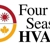 Four Seasons hvac