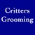 Critters Grooming