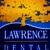 Lawrence Dental Associates