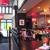 Redfin Japanese Sushi Restaurant & Bar