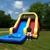Jumpin-Jupiter Moonwalks & Inflatables