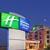 Holiday Inn Express & Suites SAN ANTONIO SE - MILITARY DR