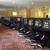Sit N Spin arcade
