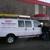 Twin City Garage Door Company