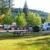 Pioneer R V Park