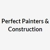 Perfect Painters & Construction