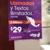 Carrasco Multi-Services