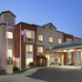 Country Inns & Suites - San Carlos, CA