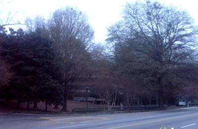 Institute for Higher Living - Atlanta, GA