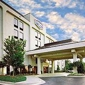 Hampton Inn Miami Dadeland - Miami, FL