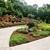 Hidden Pond Plant & Tree Farm