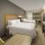 Hampton Inn Northwest/Medical Center