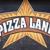 Pizza Land