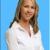 Loescher, Lisa Dr