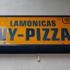 Lamonica's New York Pizza