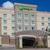 Holiday Inn HOU ENERGY CORRIDOR ELDRIDGE