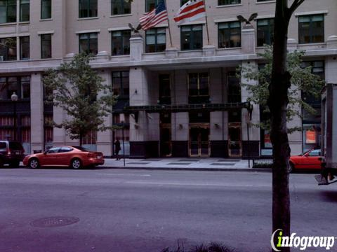 24 Hour Tire Shop Near Me Now >> Mintz, Douglas S, JD Washington, DC 20001 - YP.com