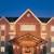 Staybridge Suites COLUMBUS - FORT BENNING