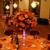 Creative Florist Event Planners