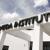 Aveda Institute Nashville