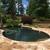 iClean Pools Atlanta