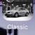 Classic Taxi Service