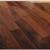 Blairs Hardwood Floors
